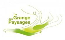 Association de la Grange aux Paysages
