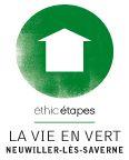 Ethic étape la Vie en Vert