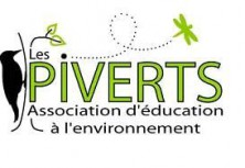 Association Les Piverts