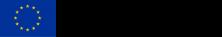 drapeau-ue-feder-1030x175